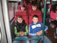 По городу Ангарску_1