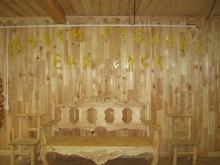 Музей рубанка_3