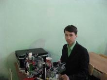 Фестиваль робототехники_3