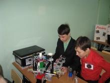Фестиваль робототехники_5