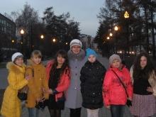ТЮЗ-ноябрь_6